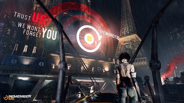Reports suggest Remember Me dev Dontnod has filed for bankruptcy