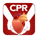 TEAM LIFE CPR icon