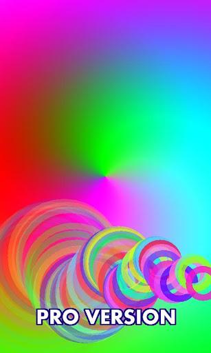 【免費教育App】为幼儿的颜色纹波-APP點子