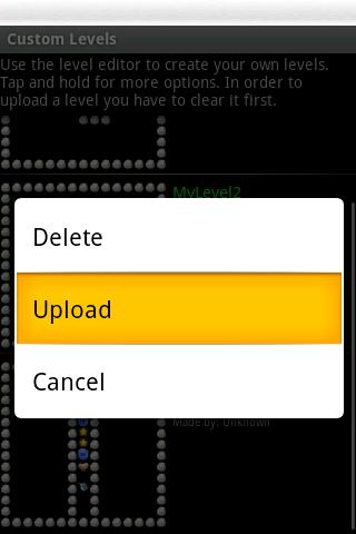 【免費解謎App】Boxman Revolution Lite-APP點子