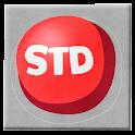 STD Transmitter Pro icon