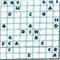 Sudoku Letter