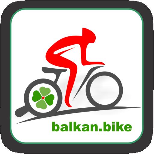 Android aplikacija Balkan Bike Oglasi na Android Srbija