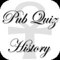 Pub Quiz History icon