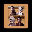 Black History Expert icon