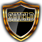 Shield Icon Pack APK Icon