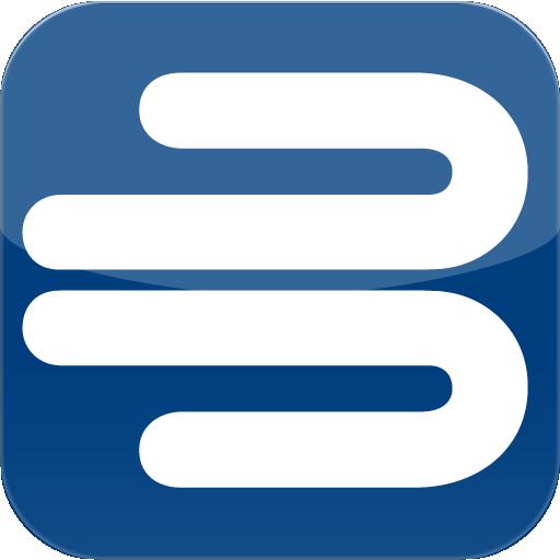 Android aplikacija Bauerfeind na Android Srbija