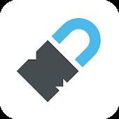 MyDigipass Authenticator APK for Bluestacks