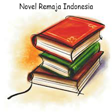 Novel Remaja Indonesia