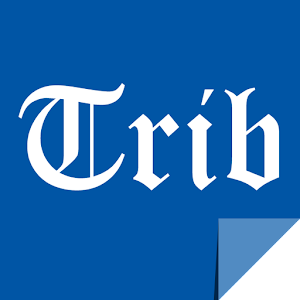 Tribune Chronicle.apk 2.5