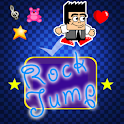 Rock Jump icon