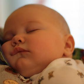 Sweet Dreams by Judy B - Babies & Children Babies