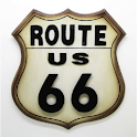 Route66%