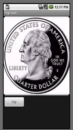 Flip Coin