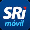 App SRI Móvil APK for Windows Phone