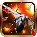 Download Air Fighter APK on PC