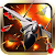Air Fighter file APK Free for PC, smart TV Download