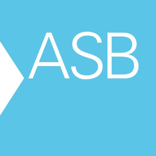 'Your ASB' at UNSW LOGO-APP點子