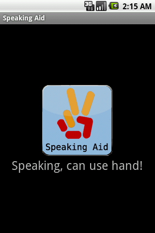 Speak English - Android Apps on Google Play