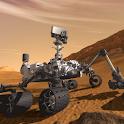 Curiosity - Eine neue Mars Ära