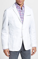 BOSS HUGO BOSS 'Mevin' Regular Fit Sportcoat