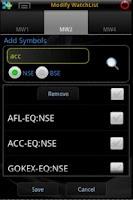 Screenshot of NestPlus