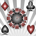 Casino Clock icon