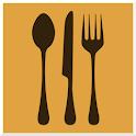 Gluten Free Chinese icon