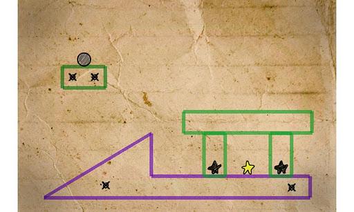 玩休閒App|Doodle Physics免費|APP試玩