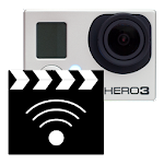 GoPro Action Camera Director F 1.6.2 Apk