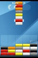 Screenshot of Tile Combo
