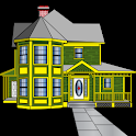 Home Buyer's Guide icon