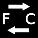 Temperature Converter icon