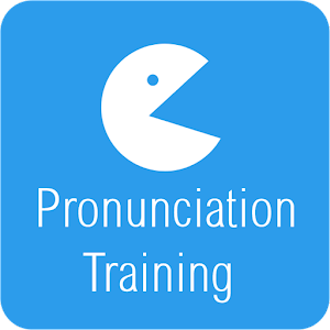 English Pronunciation Training Android Apps On Google Play