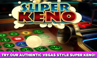 Screenshot of Epic Reels Vegas Casino Slots