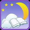 App Interpretation des Reves APK for Kindle