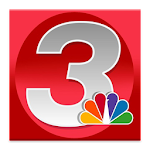 Channel 3 Eyewitness News 3.2.4 Apk