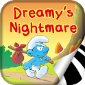 The Smurfs-Dreamy's Nightmare icon