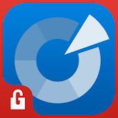 Download Intapp Time for Good APK for Android Kitkat