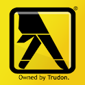Trudon Pty Ltd - Logo