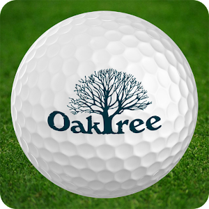 Download Oaktree Golf Club for PC