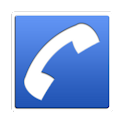 Voicemail Checker for Ooma icon