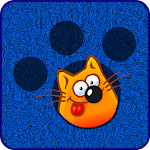 Peek-A-Boo! Kitty! file APK for Gaming PC/PS3/PS4 Smart TV
