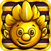 Download Treasure Run : Hidden Temple APK