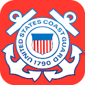 USCG E-PME Study Guide icon