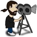 Film Glossary icon