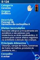 Screenshot of Editivos
