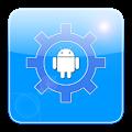 Developer Settings APK for Bluestacks