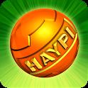 Haypi ThunderBall