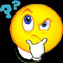 Quiz Mania icon